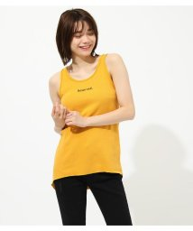 AZUL by moussy/Reserved TANK TOP/502348001