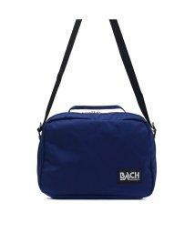 BACH/【日本正規品】バッハ BACH ショルダー ACCESSORIE BAG L アクセサリーバッグ /502348367