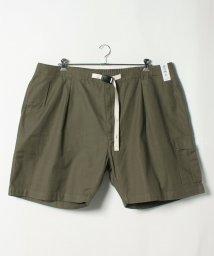 MARUKAWA/【EDWIN】 大きいサイズ メンズ ショートパンツ ハーフパンツ グルカ カーゴ ブランド/502323991