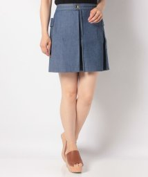 SHIPS WOMEN/【SHIPS for women】J M.D:DENIM SK                  /502337024