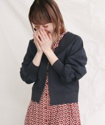URBAN RESEARCH/【KBF】Vネックブルゾン/502339469