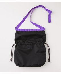 RODEO CROWNS WIDE BOWL/VTAxRCS 2WAY エプロンBAG/502350220