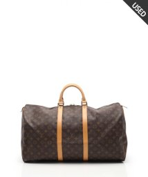 LOUIS VUITTON/【古着】【ルイヴィトン LOUIS VUITTON】【バッグ】(ランク:AB)/502352250