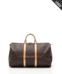 LOUIS VUITTON/【古着】【ルイヴィトン LOUIS VUITTON】【バッグ】(ランク:AB)/502352251