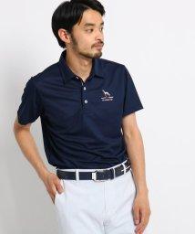 adabat/【10000(本体)+税】【吸水速乾】【UVカット】半袖ポロシャツ メンズ/502352682