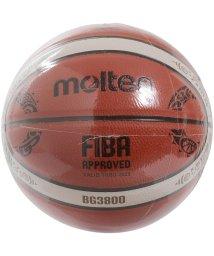 molten/モルテン/メンズ/バスケットボール ワールドカップ レプリカモデル 7号球/502352945