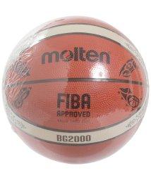 molten/モルテン/メンズ/バスケットボール ワールドカップ レプリカモデル 7号球/502352946