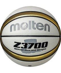 molten/モルテン/メンズ/バスケットボール 7号球/502352949