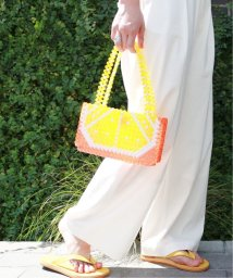 JOURNAL STANDARD/【Susan Alexandra/スーザン アレキサンドラ】CITRUS BAG:バッグ/502353179