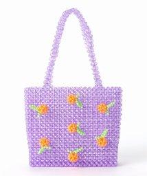 JOURNAL STANDARD/【Susan Alexandra/スーザン アレキサンドラ】CLEM BAG:バッグ/502353180