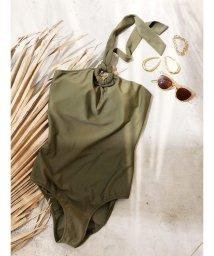 Ungrid/Noor swim wear/502274806