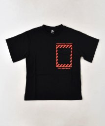 RAD CUSTOM/ポケットBIGシルエットTシャツ/502319266