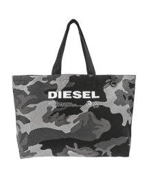 DIESEL/DIESEL X05513PR027 H5253/502346896