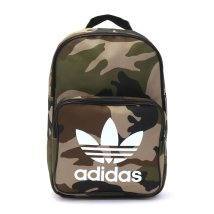 adidas Originals/アディダスオリジナルス リュックサック adidas Originals BACKPACK CLASSIC CAMO A4 FUC60/502350913