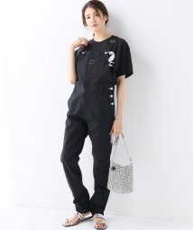 JOURNAL STANDARD/【MARU TO/マルト】 OverAll Straight:オーバーオール/502353975