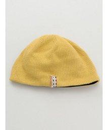 CAYHANE/【チャイハネ】コットンニットベレー帽 JTYP9201/502355389