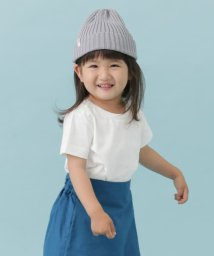 URBAN RESEARCH DOORS(Kids)/FORK&SPOON オーガニックコットンTシャツ(KIDS)/502356208