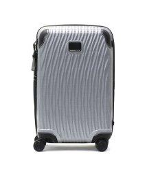 TUMI/【日本正規品】トゥミ スーツケース TUMI LATITUDE 機内持ち込み International Carry-On 35L 287660/501598309