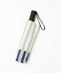 collex/【KiU×collex 】晴雨兼用 UVカット率90%以上 自動開閉式折りたたみ/502337162