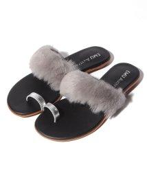 EMU Australia/Myrtle Fur/502348284