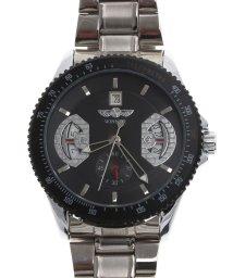 SP/【ATW】自動巻き腕時計 ATW007 メンズ腕時計/502348986