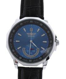 SP/【ATW】自動巻き腕時計 ATW008 メンズ腕時計/502348987