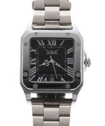 SP/【ATW】自動巻き腕時計 ATW010 メンズ腕時計/502348988