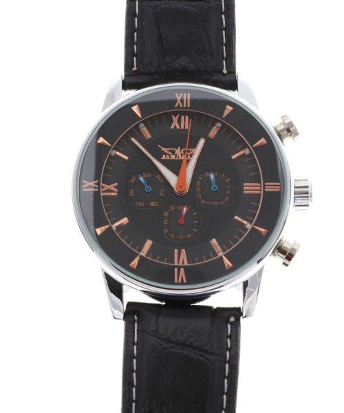 SP(エスピー)/【ATW】自動巻き腕時計 ATW011 メンズ腕時計/WTATW011