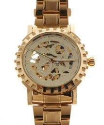 SP/【ATW】自動巻き腕時計 ATW014 メンズ腕時計/502348990