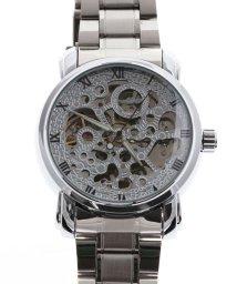 SP/【ATW】自動巻き腕時計 ATW016 メンズ腕時計/502348992