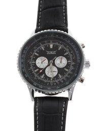 SP/【ATW】自動巻き腕時計 ATW018 メンズ腕時計/502348993