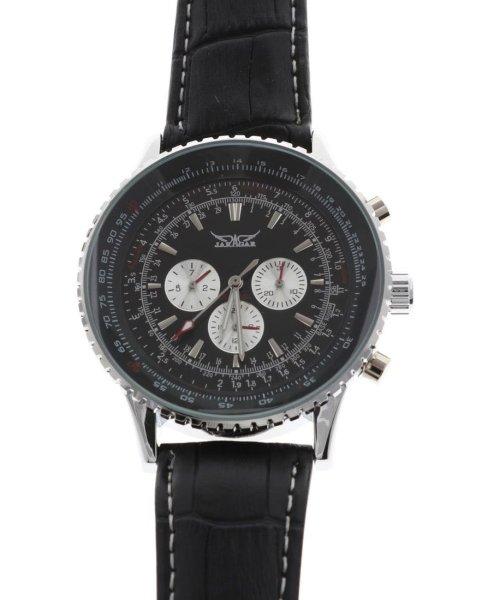 SP(エスピー)/【ATW】自動巻き腕時計 ATW018 メンズ腕時計/WTATW018
