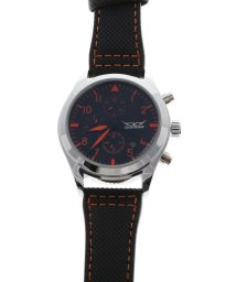 SP/【ATW】自動巻き腕時計 ATW020 メンズ腕時計/502348994