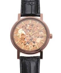 SP/【ATW】自動巻き腕時計 ATW021 メンズ腕時計/502348995