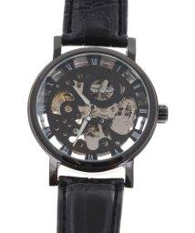 SP/【ATW】自動巻き腕時計 ATW022 メンズ腕時計/502348996