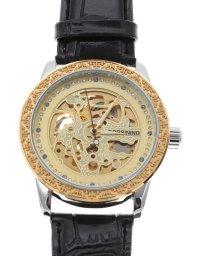 SP/【ATW】自動巻き腕時計 ATW031 メンズ腕時計/502348997
