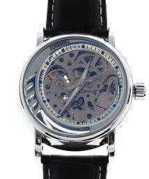 SP/【ATW】自動巻き腕時計 ATW033 メンズ腕時計/502348998