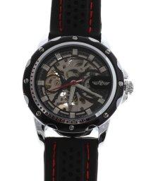 SP/【ATW】自動巻き腕時計 ATW034 メンズ腕時計/502348999