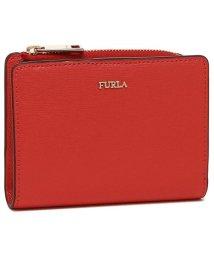 FURLA/フルラ バビロン 折財布 レディース FURLA PU75 B30/502355655