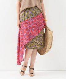 journal standard  L'essage /【A Peace Treaty/アピーストリーティー】Azalea Skirt:スカート/502357723