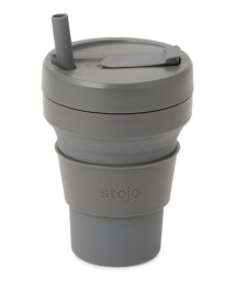 SHIPS Days/stojo:BIGGIE470ml/502358283