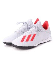 adidas/アディダス adidas サッカー トレーニングシューズ エックス 19.3 TF F35374/502358388