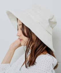 framesRayCassin/UVつば広HAT/502359259