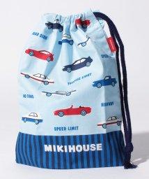 mki HOUSE/コップ袋/502334451