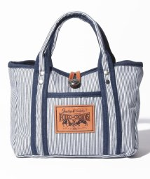 RODEO CROWNS(BAG)/【RODEO CROWNS】CONCHO II TOTE/502346520