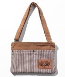 RODEO CROWNS(BAG)/【RODEO CROWNS】CONCHO II POCHETTE/502346521