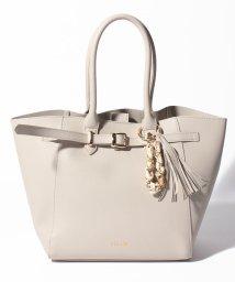rienda(BAG)/【rienda】BELT TOTE/502346529