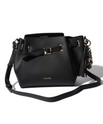 rienda(BAG)/【rienda】BELT MINI SHOULDER/502346530
