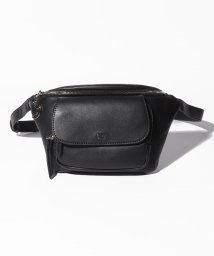 SLY(BAG)/【SLY】COLOR POINT BELT POUCH/502346550