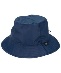 BACKYARD/KiU UV&RAIN PACKABLE BUCKET HAT パッカブルバケットハット/502346776